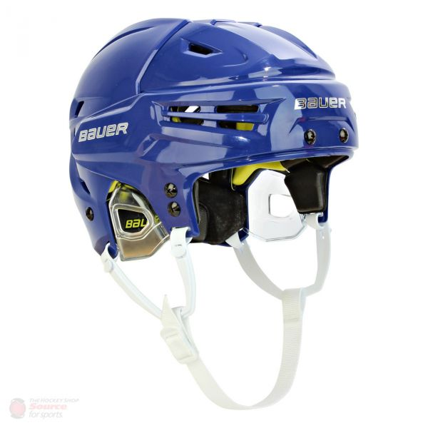 Bauer Re-Akt Helm Sr