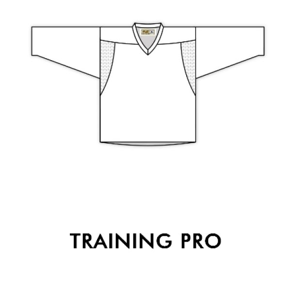 Training Dress PRO