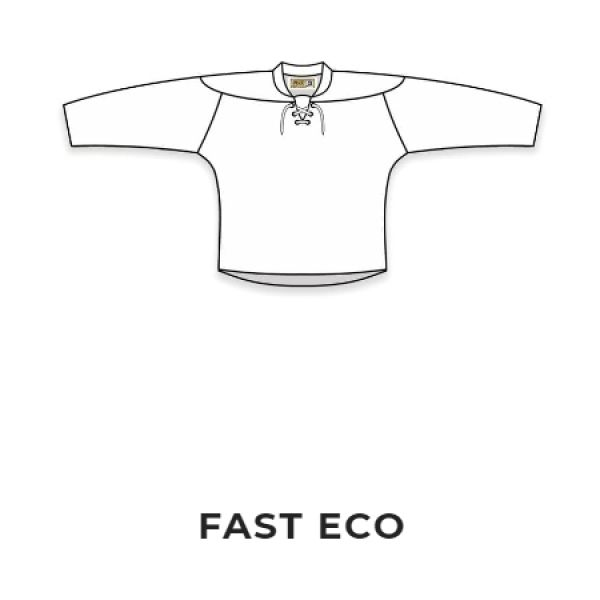 Dress Fast ECO