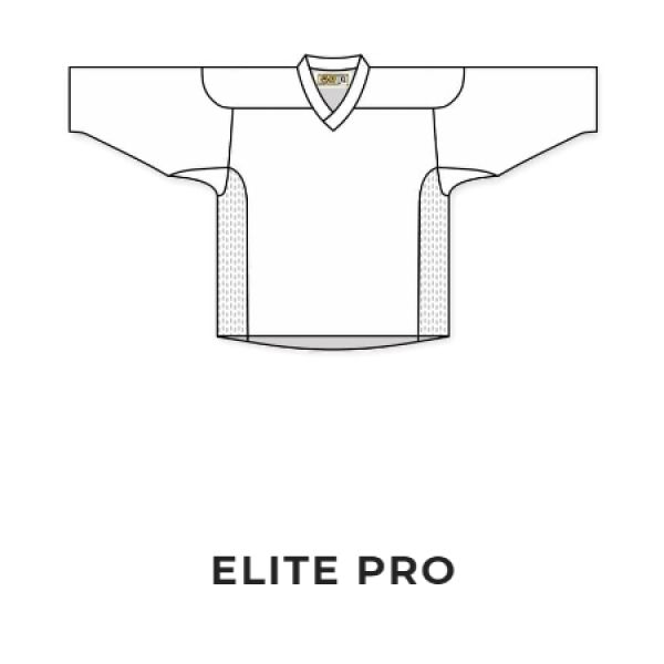 Dress Elite PRO