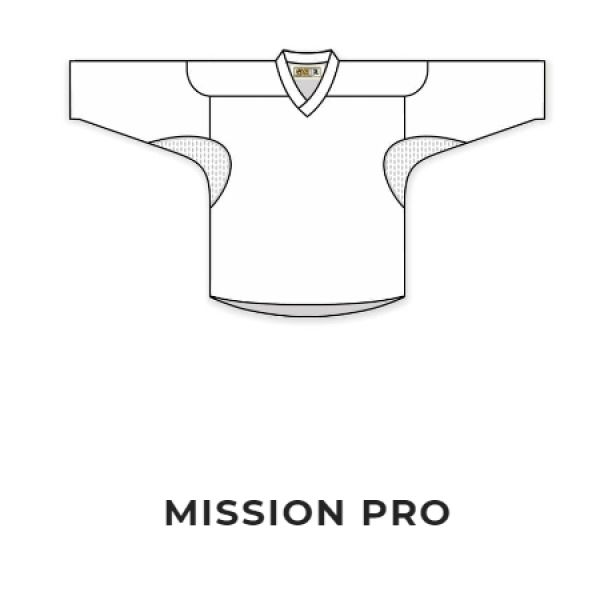 Dress Mission PRO
