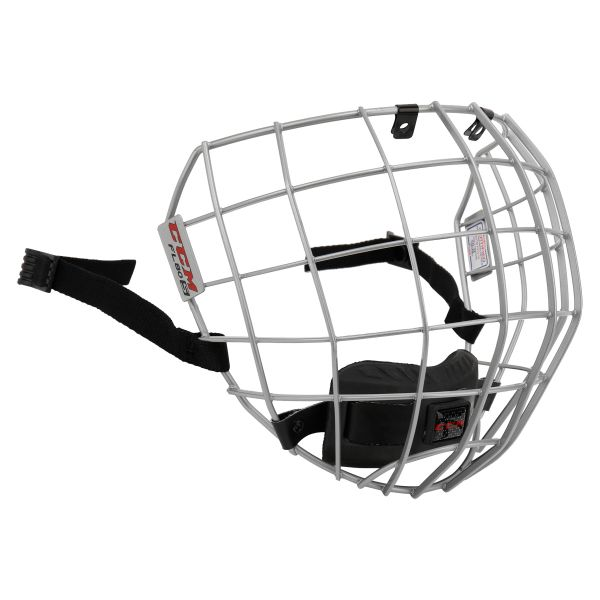 Cage CCM FITLITE 80